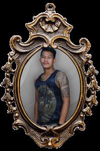 sopheak168